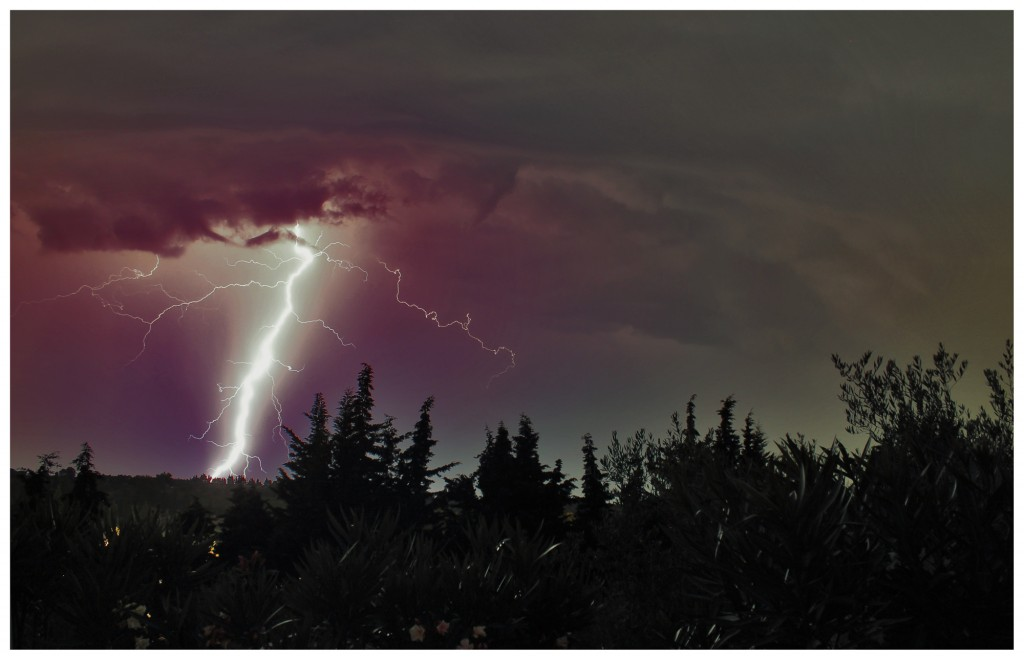 orage08juillet