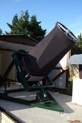 newton 620 mm F/4