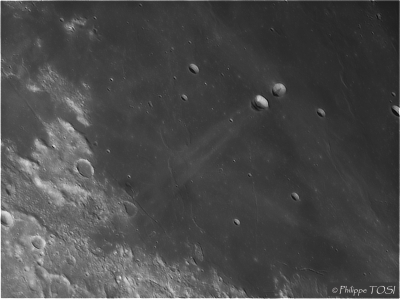 Visualiser l'album Lune